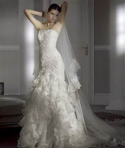 haute couture wedding gowns sang maestro With haute couture wedding dresses