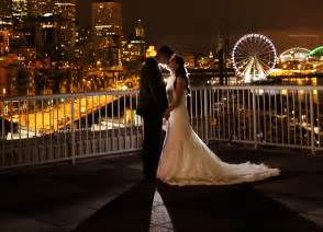 wedding venues in chicago seattle reception seattle wedding reception