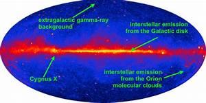 Fermi Gamma-ray Space Telescope: Exploring the Extreme ...