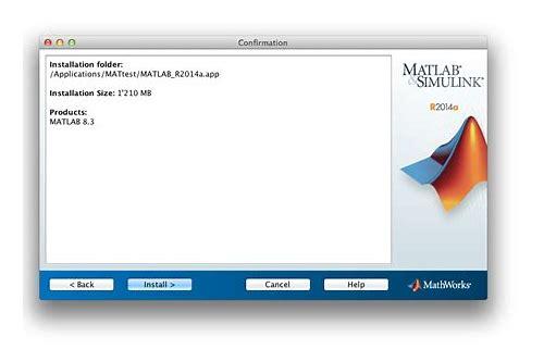 Matlab r2014a activation key free download :: naebiorefnea