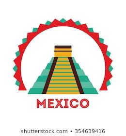 Viva Mexico Stock Images, Royalty-Free Images & Vectors ...