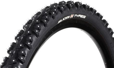 pneu pour fauteuil roulant pneu pour fauteuil roulant 28 images pneu de course pour fauteuil roulant chez cyclable