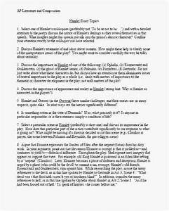 Essay Of William Shakespeare Transition Words For Essays Biography  Quotes Of William Shakespeare About Love Do My Essay For Me Without  Plagiarism Hw Help Online also Good English Essays Examples  Essay Writing Examples English