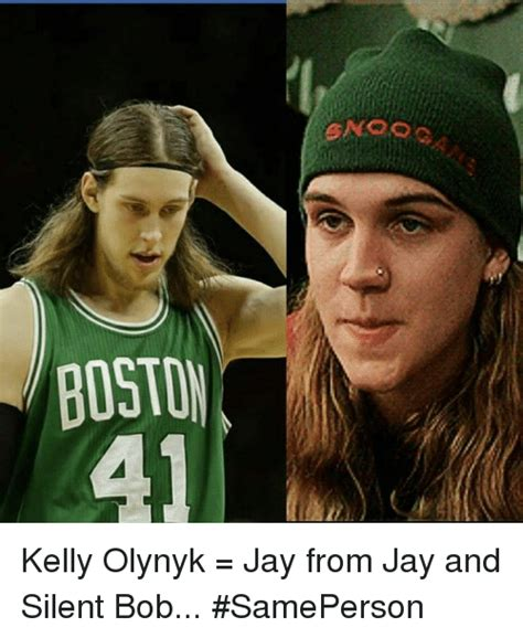 Jay And Silent Bob Memes - search kelly memes on me me