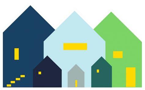 maison de l habitat redon utile