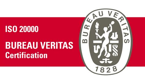 bureau veritas industrial services bureau veritas greece marine services qhse sr