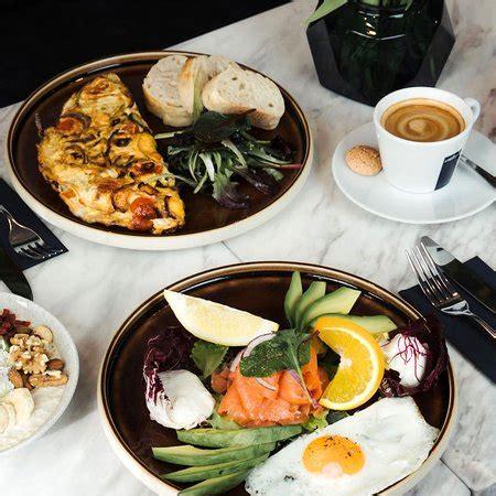 cafe au lait berlin cafe au lait coffee food drinks berlin charlottenburg restaurant reviews phone number