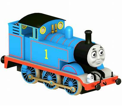 Thomas Friends Sprites Shed Wiki Fanon Engine