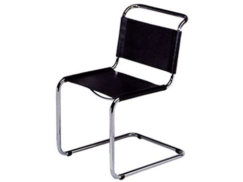 Mart Stam Stuhl by Mart Stam S33 Chair Home Mart Stam And