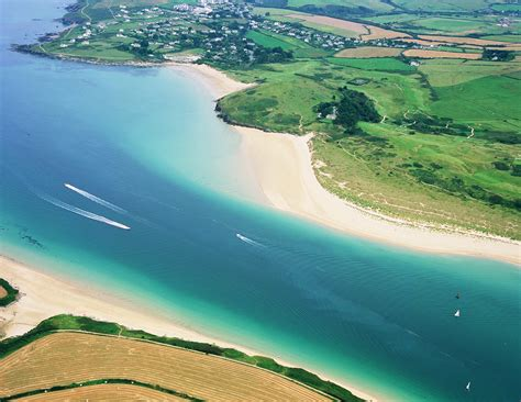 Padstow, North Cornwall: an essential guide