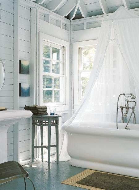 cottages in bath with tub swooning bathtubs inspiration picklee