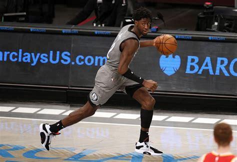 NBA Trade Rumors: Houston Rockets acquire Victor Oladipo ...