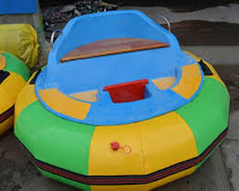 Yellow Boat Bumpers by Bumper Boats For Sale Beston High Quality Bumper Boats