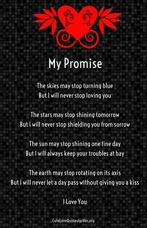 love poems  husband ideas  pinterest