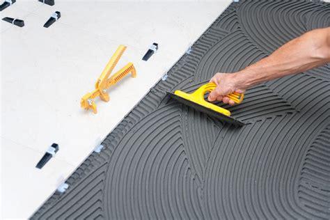 tile flooring tools essential tiling tools you should