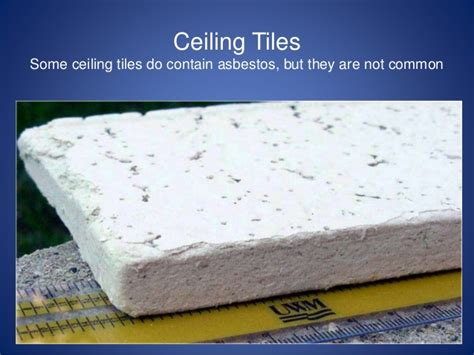 asbestos issues  facility management  cardno atc