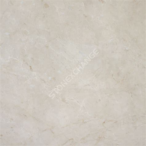 Crema Marfil Marble Tiles   Factory Direct   Miami, Florida