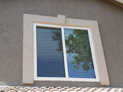 replacement windows imperial windows sunscreens