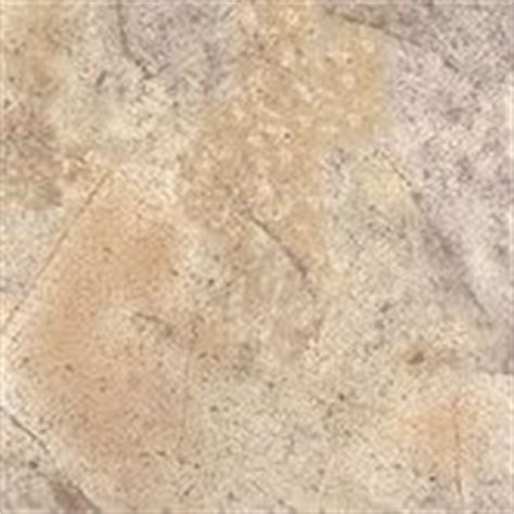 Stainmaster Vinyl Tile Castaway by Stainmaster 12 In X 24 In Groutable Nantucket Light Brown