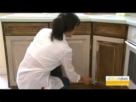 peinturer un comptoir de cuisine la peinture d un meuble de cuisine