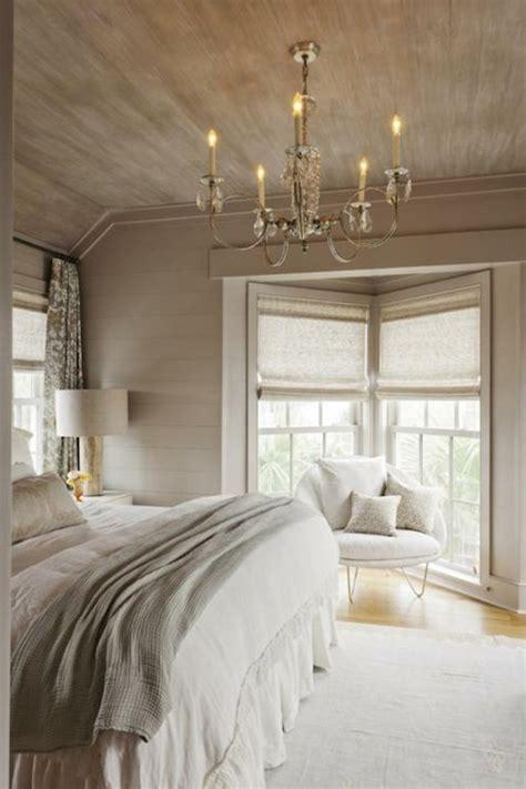 quelle couleur dans une chambre la meilleur décoration de la chambre couleur taupe archzine fr