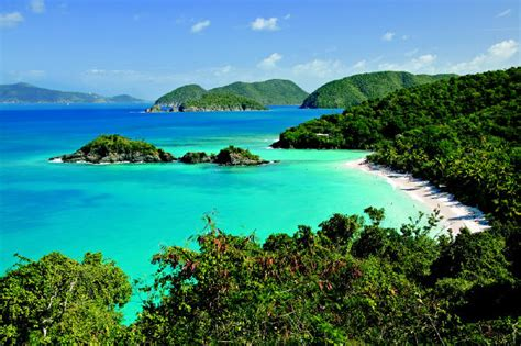 Top Trending Off-beat Holiday Destinations!