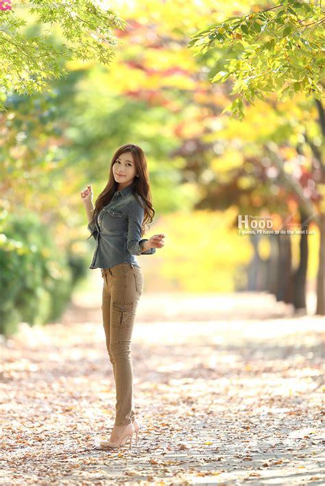 Xxx Nude Girls Han Ji Eun Simply Gorgeous