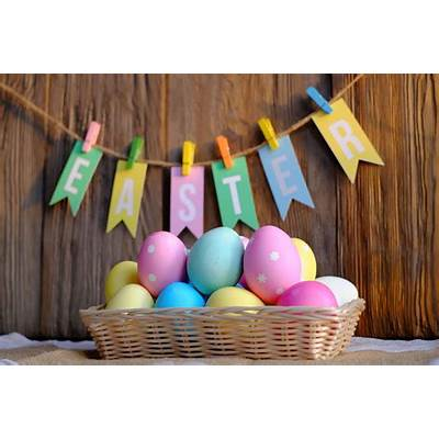Easter Traditions: 9 Myths and Legends the Stories