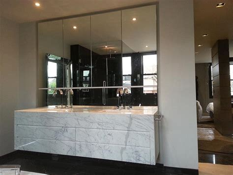 Fitted Bathroom Cupboards by Fitted Bathroom Units Mico Furniture