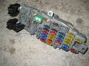 91 Problem - Honda-tech