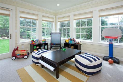 20+ Kids Game Room Designs, Ideas  Design Trends