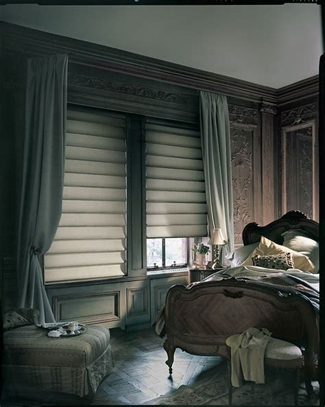 Modern L Shades Bedroom by Traditional Style With Modern Functionality Alustra