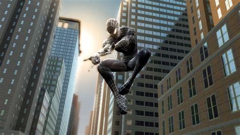 spiderman  xbox   torrent archives torrents