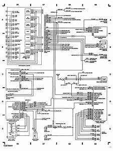 Wiring Diagram For V6 Vortec Engine
