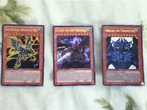 Pin Three Egyptian God Cards Effects Image Search Results ...