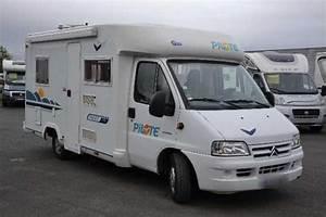 Fiat Ducato Fiche Technique Camping Car : nos camping cars occasions wattellier ~ Maxctalentgroup.com Avis de Voitures