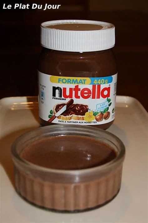 grand pot de nutella petit pot de nutella 28 images nutella mini un petit pot pour un grand petit d 233 jeuner