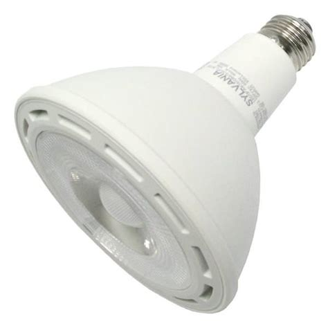 sylvania 79096 led11par38 dim 830 fl30 rp par38 flood