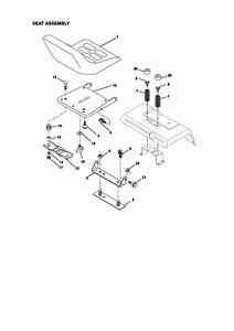 Owners Manual For Kohler 16 Hp Engine