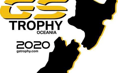 Bmw Trophy 2020 by Bmw Motorrad International Gs Trophy Oceania 2020 Sme