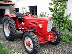 Suche Oldtimer Traktor : g ldner dieselschlepper g 40 a as traktor tv ~ Jslefanu.com Haus und Dekorationen