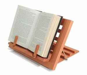 25+ best ideas about Book Holders on Pinterest How to