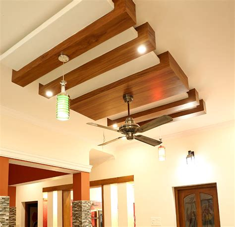 False Ceiling  Krupa Interio. Laundry Room Hanging Solutions. Quiet Room Fan. Train Decorations. Christmas Decorations Cheap. Farmhouse Style Decorating. Hotel Room Prices. Baby Nursery Decor. Kitchen Wall Art Decor