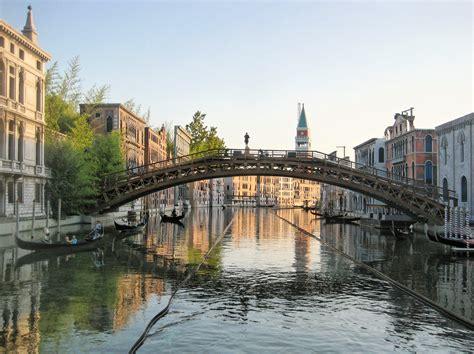 File:Venezia in Italia in miniatura.jpg - Wikimedia Commons