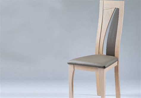 fabricant de chaises lelièvre fabricant français de chaises en bois pour