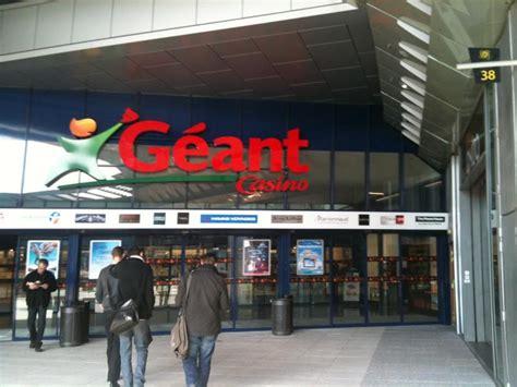 casino drive montpellier odysseum sup 233 rette et supermarch 233 montpellier 34000 adresse horaire