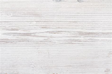 white wood floor texture white wood texture design decorating 817065 floor design mati 232 res boutiques pinterest wood