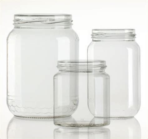 vasi per confetture vasi per confetture vasi