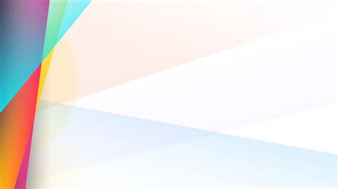 simple  background powerpoint  website
