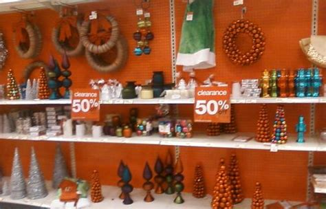 target clearance   holiday items toys